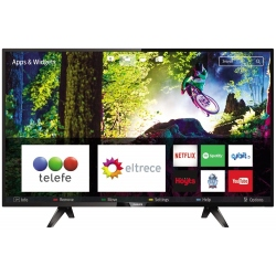 Smart Tv 43 Philips Full HD Netflix 43pfg5102/77
