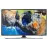 Tv Smart 50 Samsung Ultra Hd 4k 50mu6100