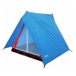 Carpa Canadiense Semikon Bt170