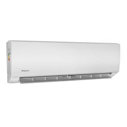Aire Split 3200w Frio Calor Inverter Philco Phin32h17n