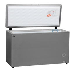 Freezer Horizontal Gafa Platinum Xl a