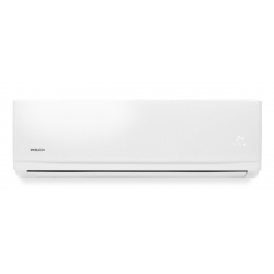 Aire Split 3500w Frio Calor Philco phs32ha4an