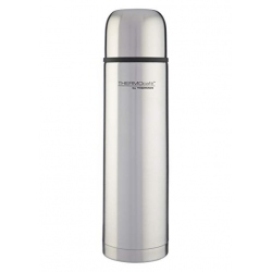 Termo Acero 1l Everyday 1000 Thermos