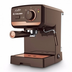 Cafetera Yelmo Ce-5107 Express