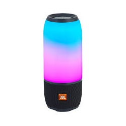 Parlante Mesa Bluetooth Jbl Pulse3