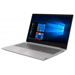 Notebook Lenovo Intel I5 Ram 8gb 1tb S145-15iwl