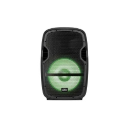 Parlante Bluetooth 15 Probass Elevate Lp 115