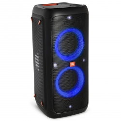 Parlante Jbl Party Box 300