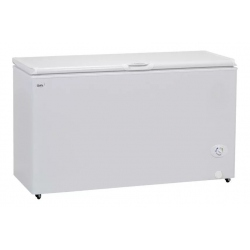 Freezer Horizontal Gafa Blanco Xl Dp a