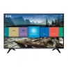 Tv Smart 50 Bgh Netflix Fhd B5018uh6 4k