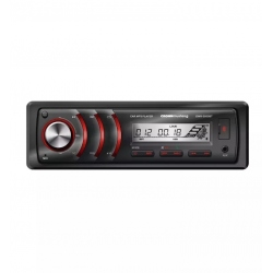 Autoestereo Crown Mustang Dmr-3000bt