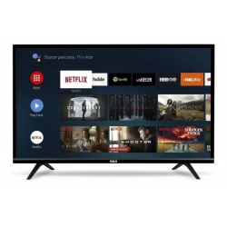 Tv Smart 40 Rca Hd Xc40sm Android Google Assistant