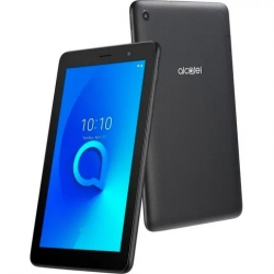 Tablet 7 Alcatel 1ram 8gb At1