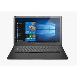 Notebook Intel Atom Positivo Bgh Ram 2gb At300b