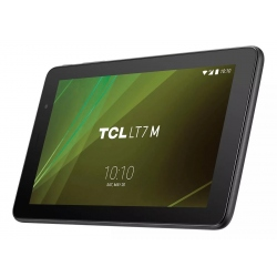 Tablet 7 Tcl Android Lt7 M Prime 1ram 16gb