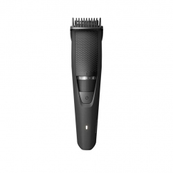 Corta Barba Philips Bt3226/14