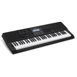 Teclado Casio Ct-x800 / 61 Teclas Sensitivas