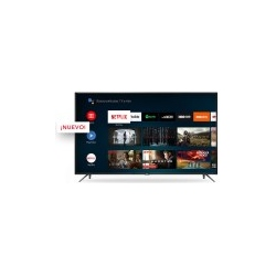 Tv Smart 50 Rca Netflix 4k Ultra Hd X50andtv Android