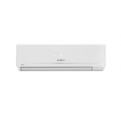 Aire Split 3200w Frio Calor Hitachi Eco