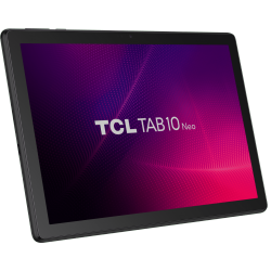 Tablet 10 Tcl Android Tab10 Neo 2ram 32gb