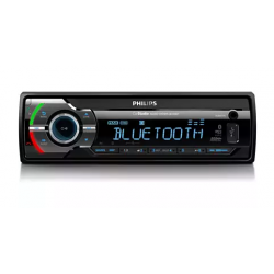 Autoestereo Philips Ce235bt/56