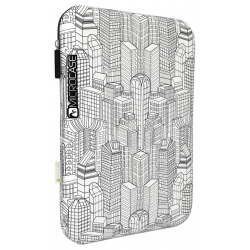 Funda Tablet 10  Microcase Sublimado