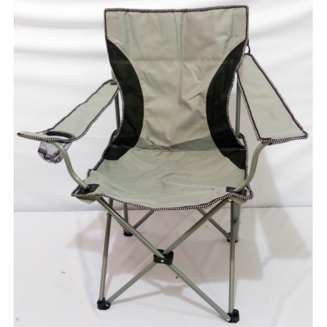 Sillon Playero Director Laury C3003ad