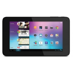 Tablet Steel Home Fq-078bt Funda Parlante