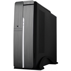 Pc Cx Slim 73009 Intel Core I5 + 1tb + 8gb Ram