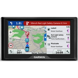 Gps Garmin Drive Smart 50 Pantalla 5` Bluetooth