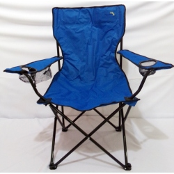 Sillon Playero Director Descansar 80.070