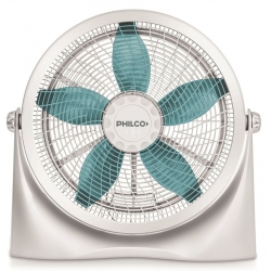 Ventilador Turbo 16 Philco Vtp1618e