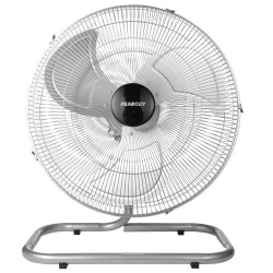 Ventilador Turbo 20 Peabody Pe-vp150