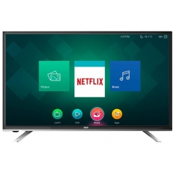Tv Smart 32 Bgh Netflix Hd Ble3217rt