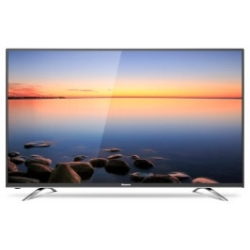 Tv Smart 43 Hisense Ultra Fhd Hle4317rtf