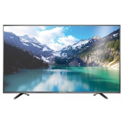 Smart Tv 49 Full HD Telefunken  Tkl49rt4k
