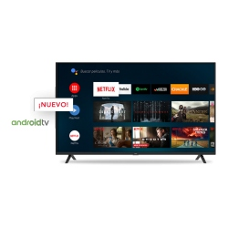 Tv Smart 32 Rca Hd Xc32sm Android Google Assistant