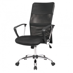 Sillon Pc Laury Manchester Xh-6101