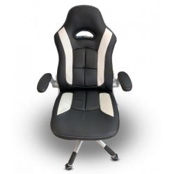 Sillon Pc Laury Racing Gamer Derby Xh-9050