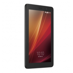 Tablet 7 Tcl Android Lt7 Prime Black 1ram 16gb