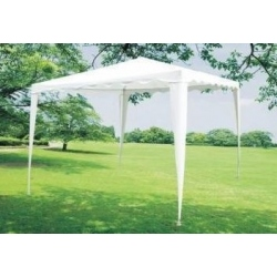 Gazebo Laury 3 X 3 X 2 50  Lp 009