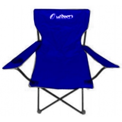 Sillon Playero Director Outdoors 1003 Azul