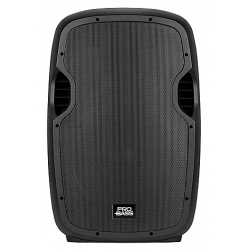 Parlante Activo Bluetooth 15 Probass Elevate 115